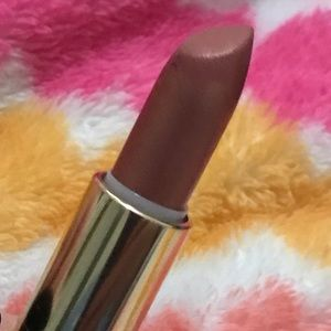Estée Lauder Lipstick NEW
